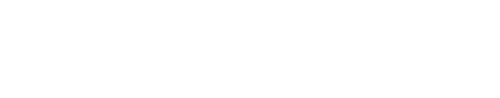 パーソナルトレーニングができるパーソナルジムBEYOND(ビヨンド)ジム 浦和店 ロゴ